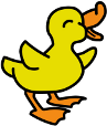 Duckcolor-noECP-114x114